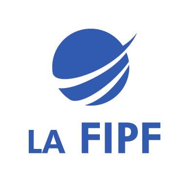 LaFIPF_Logo
