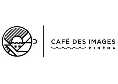 cafe_des_images