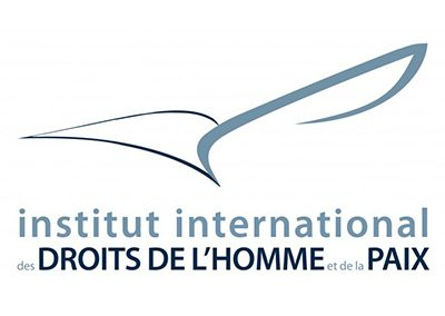 institut_international_droit_homme_paix