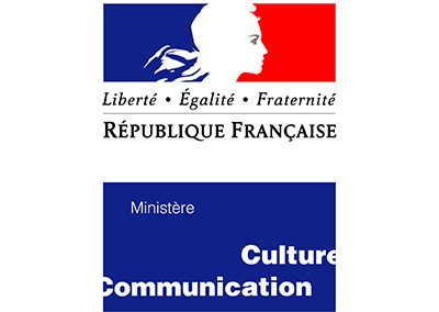 ministere_culture_communication
