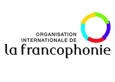 organisation_internationale_francophonie