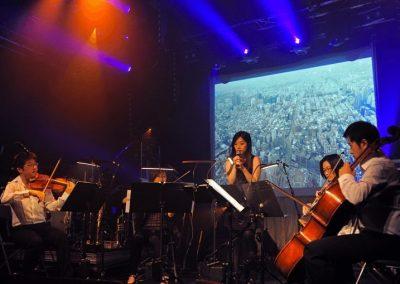 CSF8-QuintetMiro-Taiwan