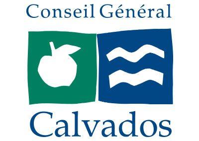 conseil_general_calvados