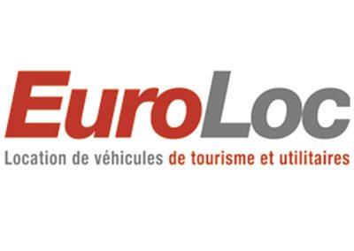 euroloc