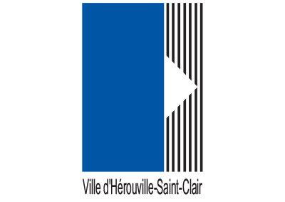 herouville_saint_clair