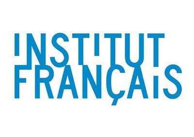 institut_francais