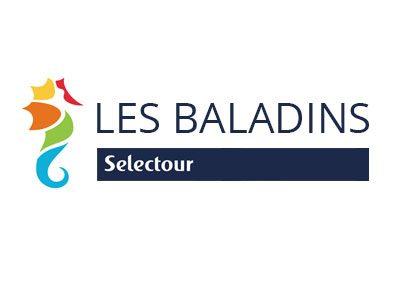 les_baladins_02