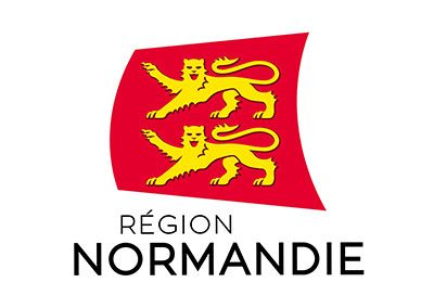 region_normandie