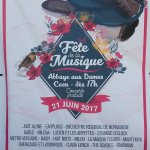 Sheraz-feteMusique