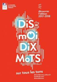 Logo-DisMoi10 mots