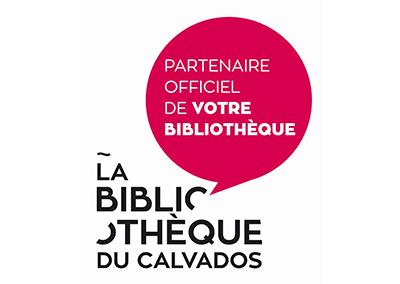 biblio calva