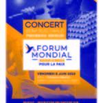 Concert Affiches Forum Mondial-WEB