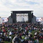 DBD-ConcertOmahaBeach (10)
