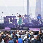 DBD-ConcertOmahaBeach (8)