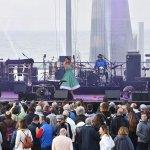 DBD-ConcertOmahaBeach (9)
