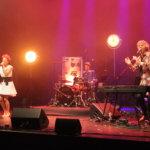 ConcertLaLoco-DBD-Jamait (48)