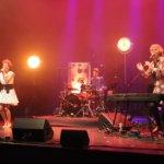 ConcertLaLoco-DBD-Jamait (48)WEB