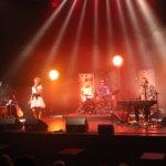 ConcertLaLoco-DBD-Jamait (8)