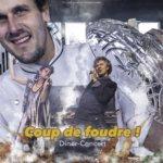 DBD-Coup-de-Foudre-diner-web