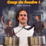 DBD-Coup-de-Foudre-diner2-WEB