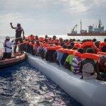 SOS Mediterranée1