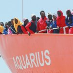Sauvetage-lassociation-SOS-Mediterranee_0_729_486