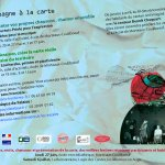 Campagne-AgendaAteliersNvo-OK_Page_2