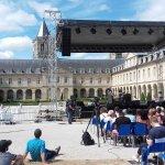 ConcertCSF-PrixLiberté (12)