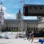ConcertCSF-PrixLiberté (16)