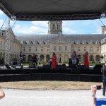 ConcertCSF-PrixLiberté (18)