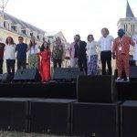 ConcertCSF-PrixLiberté (31)