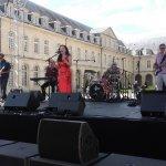 ConcertCSF-PrixLiberté (25)
