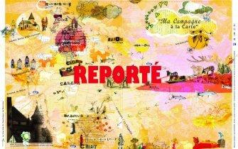 reportmcalac