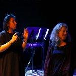 ConcertMJC (1)