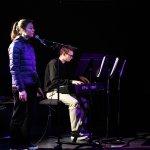 ConcertMJC (5)