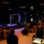 ConcertMJC (9)