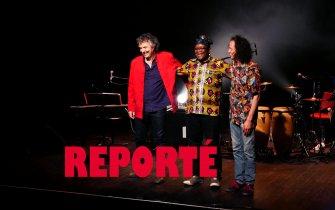 concert-reporté