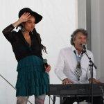 DBD-ConcertArmada (16)