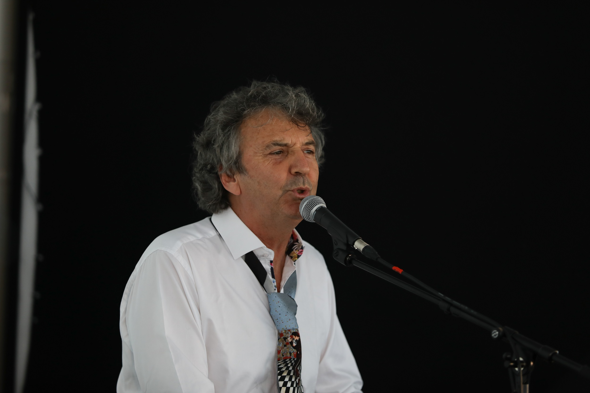 DBD-ConcertArmada (29)